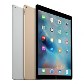 iPad Pro 12.9 Dele
