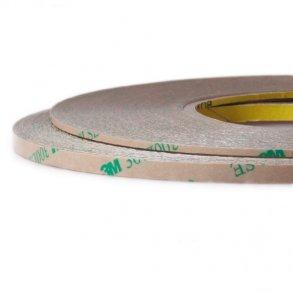 Tape/adhesive/lim