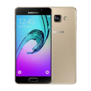 Samsung A3 2016 Dele
