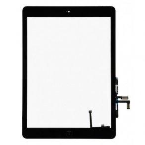 iPad/Tablet Dele