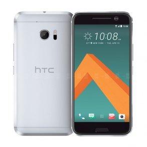HTC reservedele