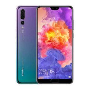 Huawei Cover