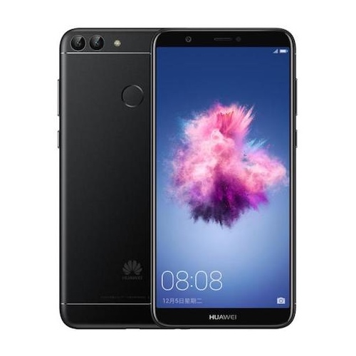 Huawei P Smart Dele