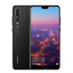 Huawei reservedele