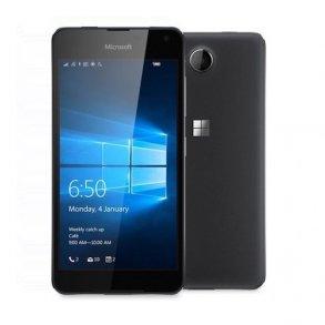Microsoft Lumia reservedele
