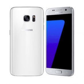 Samsung S7 Dele