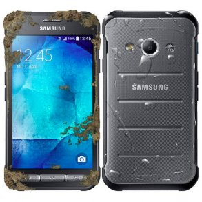 Samsung Xcover 3 Dele