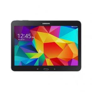 Samsung Tab 4 10.1 Dele