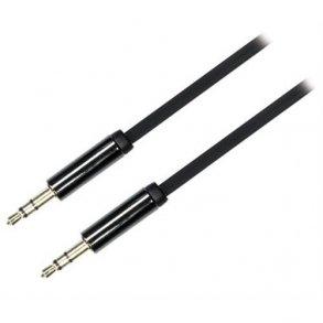 3,5 mm. Mini Jack kabel