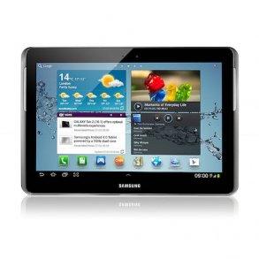 Samsung Tab 2 10.1 Dele