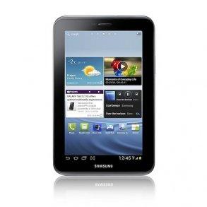 Samsung Tab 2 7 Dele