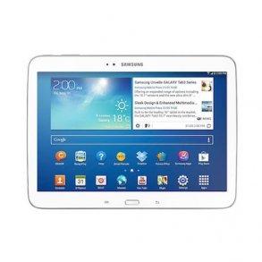 Samsung Tab 3 10.1 Dele