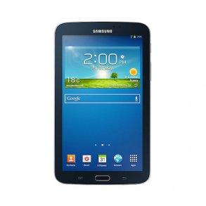 Samsung Tab 3 7