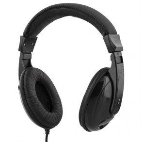 Høretelefoner (on-ear)