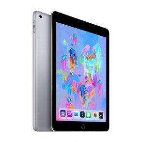 iPad 6 2018 Dele