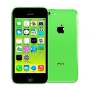 iPhone 5C Dele