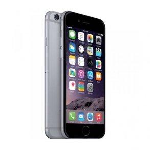 iPhone 6 Dele