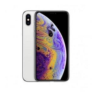 iPhone XS Dele