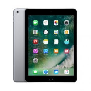 iPad 5 2017 Cover