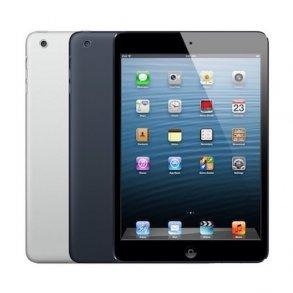 iPad Mini Dele