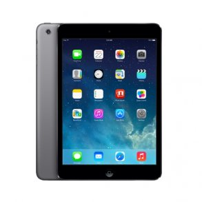 iPad Mini 2 Dele