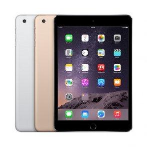 iPad Mini 3 Dele