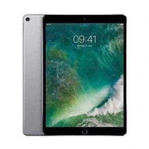 iPad Pro 10.5 Dele