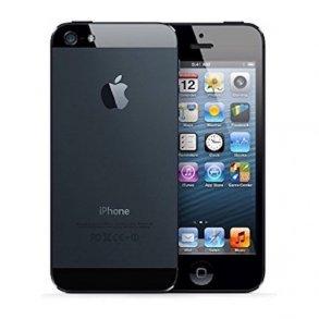 iPhone 5 Dele