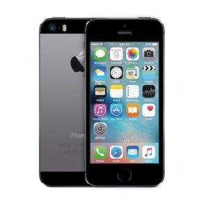 iPhone 5S Dele