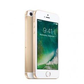 iPhone SE Dele