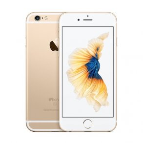 iPhone 6S Dele
