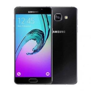Samsung A5 2016 Dele