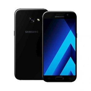 Samsung A5 2017 Dele