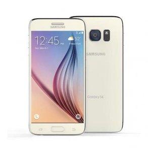 Samsung S6 Dele