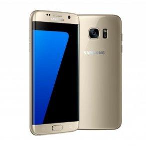 Samsung S7 Edge Dele