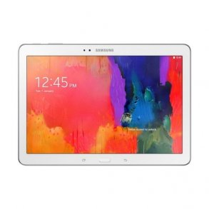 Samsung Tab Pro 10.1 Dele