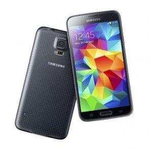 Samsung S5 Dele