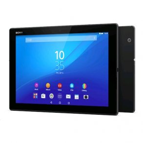 Sony Tablet Dele