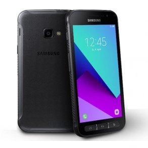 Samsung Xcover 4 dele